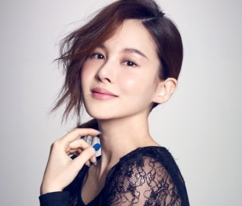 Singer Ivy Expresses How Much She Has Missed Performing