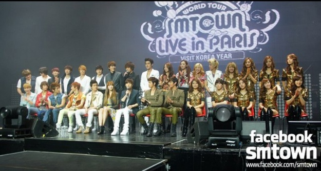 smtown-live-in-hong-kong-flash-mob-scheduled-on-july-16th_image