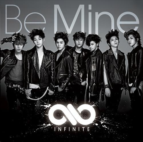 Infinite to Appear on Popular Japanese Music Show