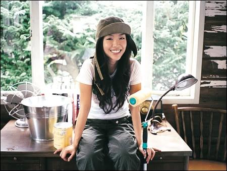 "Music news focus – Lena Park to hold ""Evergreen"" concert"