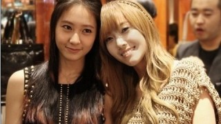old-photo-of-snsd-jessica-and-fx-krysal-sparks-netizens-interest_image