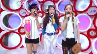 sbs-inkigayo-performances-042212-1_image