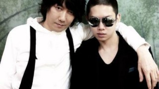 heechul-reveals-his-new-haircut-before-military-enlistment_image
