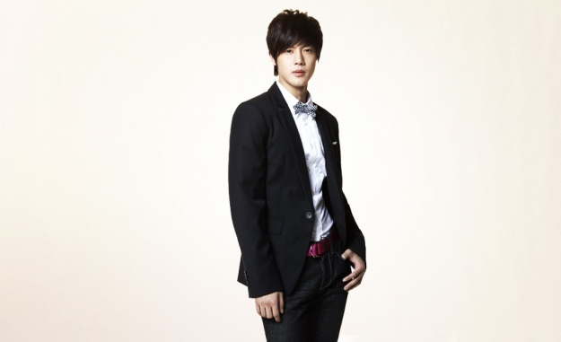 Kim Hyun Joong Offered Role In Athena