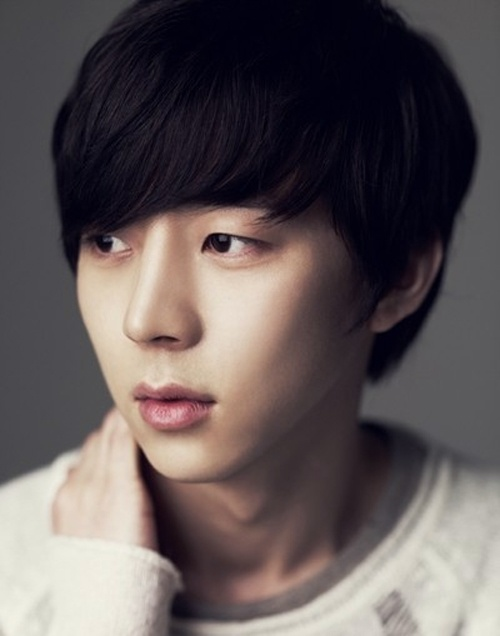JYJ Yoochun's Younger Brother Park Yoohwan Cast for New SBS Drama