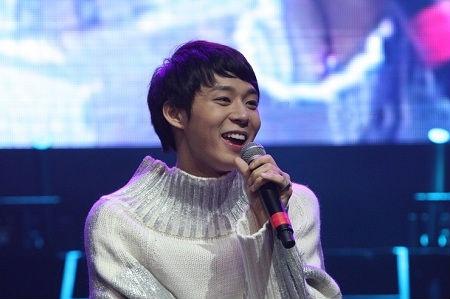 "JYJ's Park Yoo Chun Confirmed as Cast of MBC's ""Goodbye Miss Ripley"""