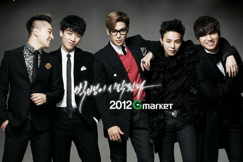 YG Entertainment's Stylist Reveals Secret to Big Bang's Fashion