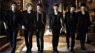 weekly-kpop-music-chart-2010-may-week-3_image