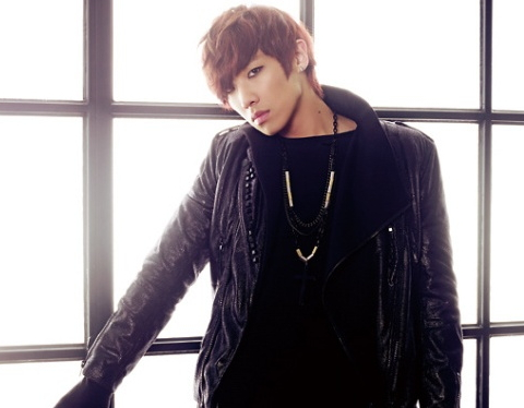 MBLAQ Lee Joon Used to Visit Friends' Mothers to Collect Money He Lent his Friends