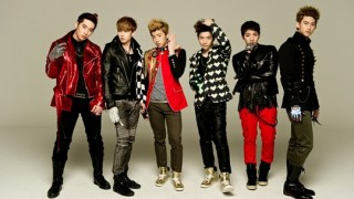 m-live-concert-holds-worldwide-surveys-to-have-2pm-visiting-your-country_image