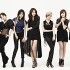 KBS Music Bank 12.02.2011