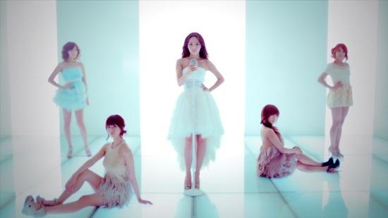 KBS Music Bank 09.16.2011