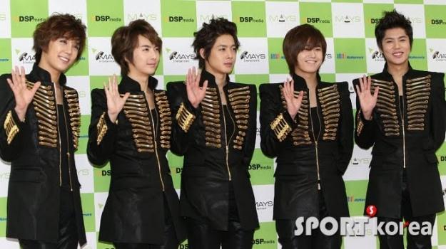 Persona Seoul Encore Concert
