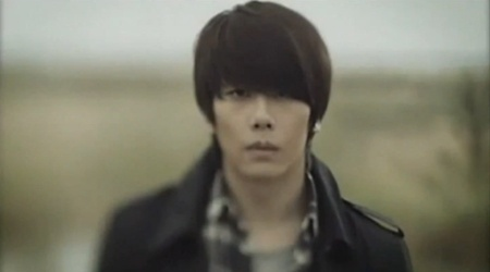 "Park Hyo Shin Releases MV For ""Goodbye My Love"""