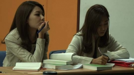 SNSD Seohyun's Student Life to Be Revealed on Star Life Theater