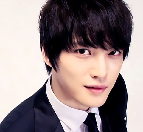 "Kim Jaejoong's Cooking on ""Protect the Boss"" Attracts Attention"