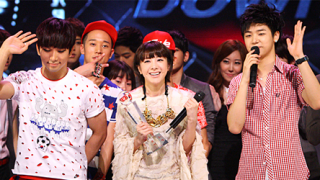 mnet-m-countdown-062410-performances_image