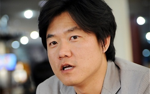Na PD Rumored to Leave 1 Night 2 Days