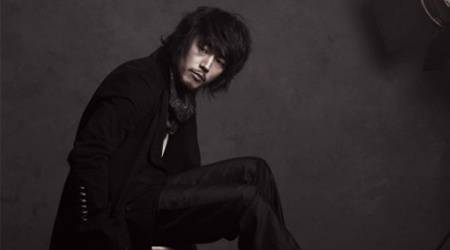 "Jang Hyuk Picks Next Project With ""All About Eve"""