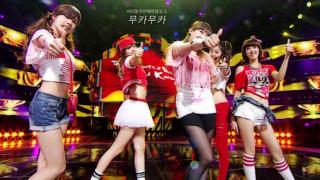 sbs-inkigayo-061310-performances_image