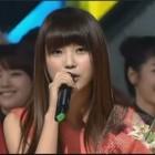 SBS Inkigayo 12.26.2010