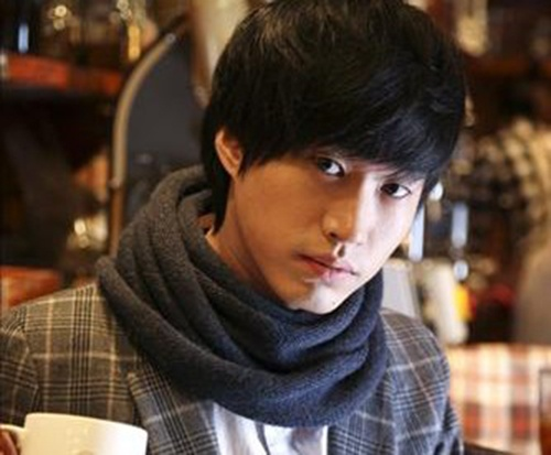 Tablo Opens Official Facebook Page