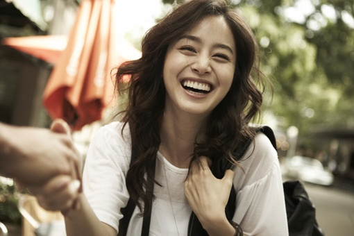 Which Korean Actress' Face do Japanese Fans Love the Most?