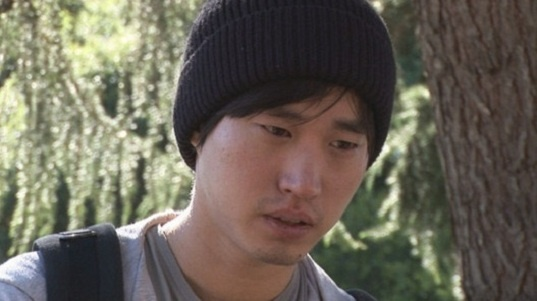 Tablo's Father Passes Away