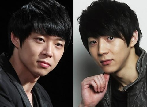 Park Yoo Chun Leaves Brother Park Yoo Hwan a Heartfelt Message