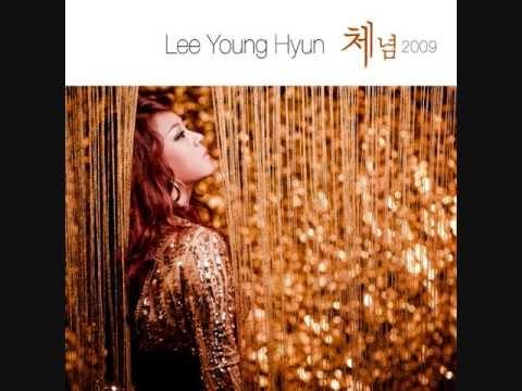 Album Review: Lee Young Hyun (Big Mama) Vol. 1 – Take It