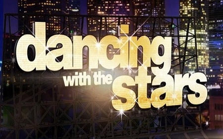 """""""Dancing with the Stars: Korea"""" to Air in June"""