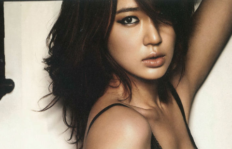 Yoon Eun Hye Criticized for Tweet about Riding the Bus for the First Time in Ten Years