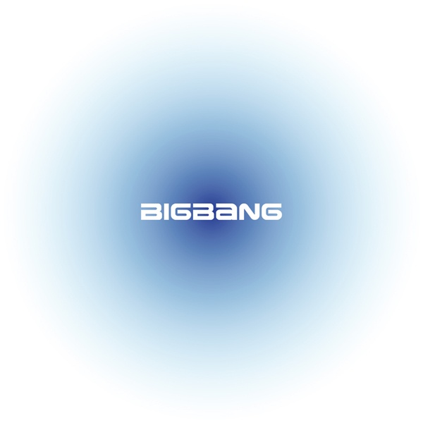 Big Bang Holds First TV Performance in Months: Comeback Imminent?
