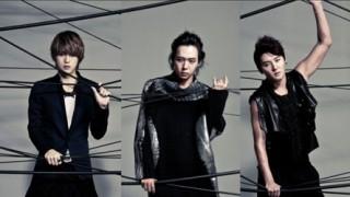 jyj-announces-english-album-the-beginning_image