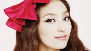 sistar-bora-is-against-public-dating_image