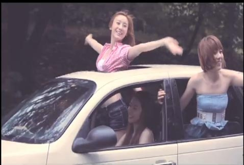 """Girl's Day Comes Back Refreshed With """"How Am I"""" MV"""