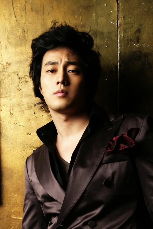 so-ji-sub-expresses-his-respect-for-yoo-jae-suk_image