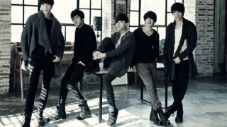 weekly-kpop-music-chart-2012-march-week-1_image