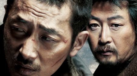 Several Korean Movies in the Lineup for the 64th Cannes Film Festival