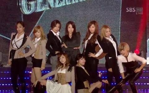 2011 Love Sharing Concert