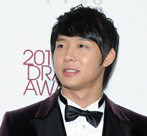 JYJ's Yoochun Addresses Recent Police Investigation
