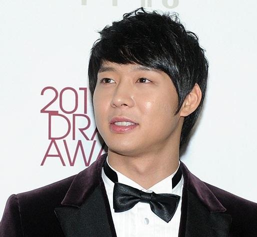 JYJ's Yoochun Addresses Recent Police Investigation