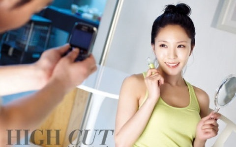 SM Entertainment Invested $3 Million in BoA Before her Debut