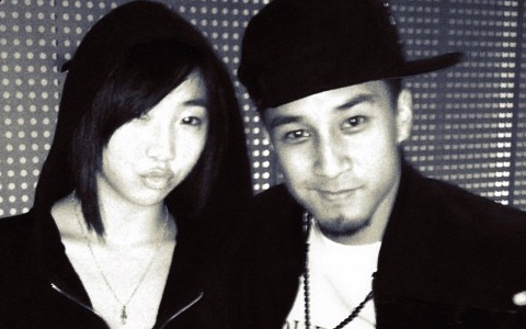 Shaun Evaristo's Back to Korea; Thanks Minzy and Hints at New Project with YG