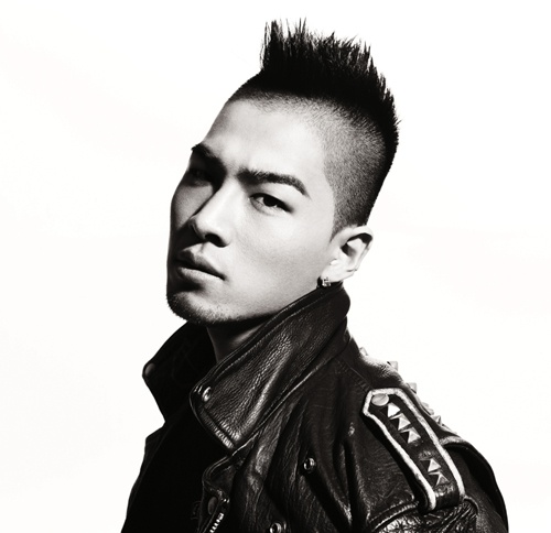 Taeyang Impresses The Underdogs with His Musical Talent and Fandom