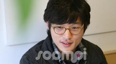 "Korean Indie Film ""Bleak Night"" Scores Big at the 35th HKIFF"