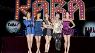 weekly-kpop-music-chart-2011-september-week-4_image