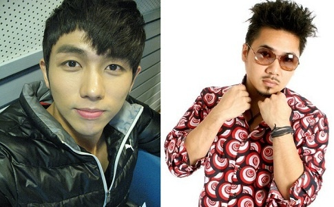 """2AM's Seul Ong Excited about Kim Jo Han Joining """"I Am a Singer"""""""