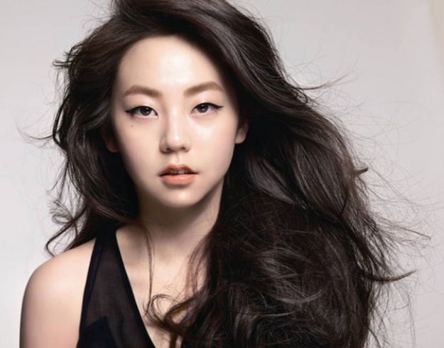 JYPE to Take Legal Action Against Online Harassment of Sohee