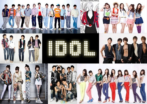 new-idol-groups-survival-strategy-reveal-the-ace-first_image